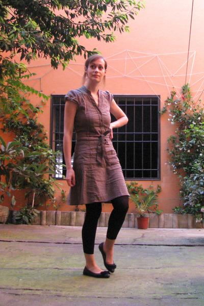 rochii de vara cu colanti