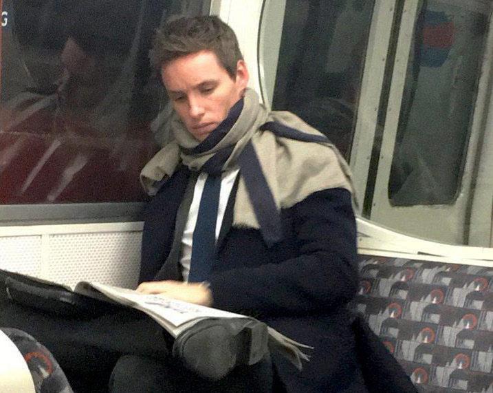 cititul-in-metrou