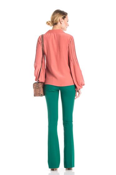 Bluza Daniella Cristea Perfectly Peach -