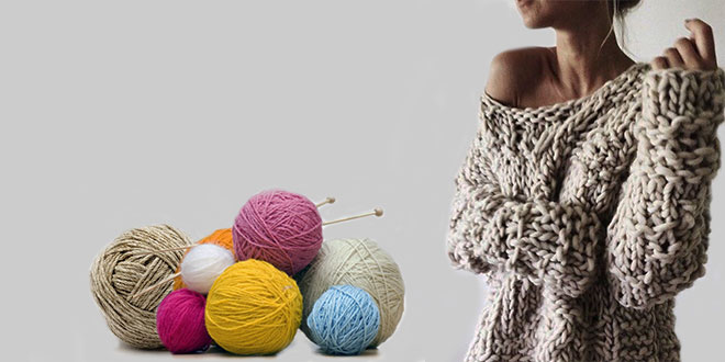 pulover-tricotat