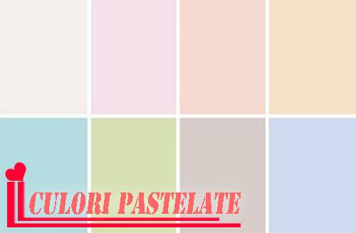 culori-pastelate