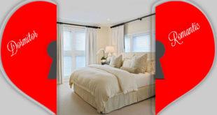dormitor-romantic
