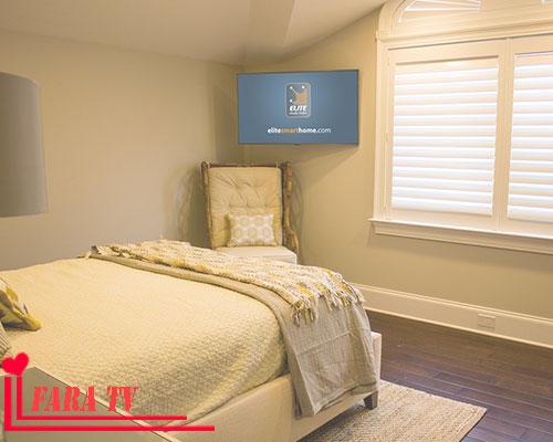 fara-tv-in-dormitor