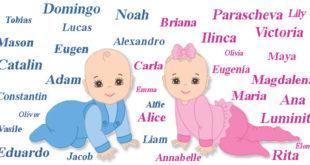 numele-copilului