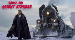 crima-din-orient-express