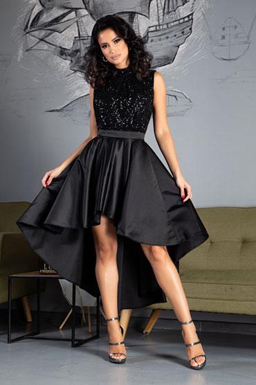 rochie-asimetrica-neagra