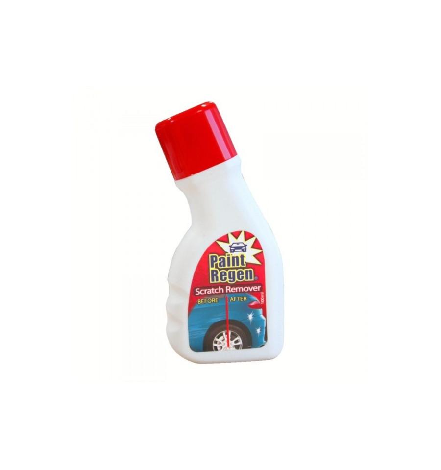 spray pentru zgarieturi