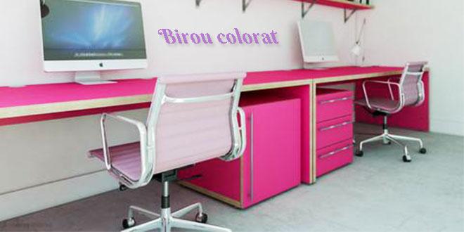 birou-colorat