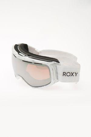 ochelari protectie iarna