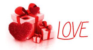 cadou-de-valentine