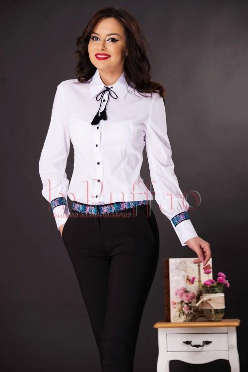 modele camasi dama elegante
