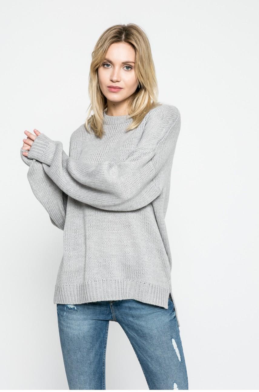 pulover dama