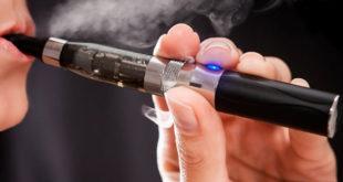 fumator-de-tigara-electronica