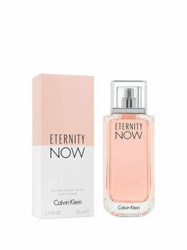 Mirosul placut al parfumului
