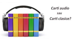 carti-audio-sau-carti-clasice