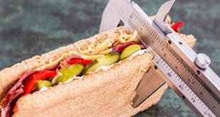 afisarea-de-calorii-in-meniurile-restaurantelor