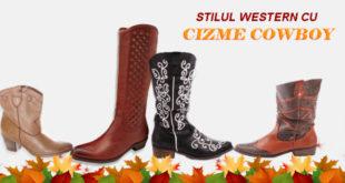 stilul-western-cu-cizme-cowboy
