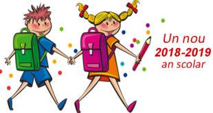 un-nou-an-scolar-sta-sa-inceapa