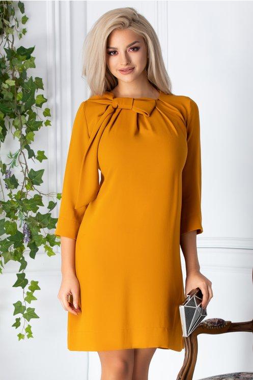 haine in culori de toamna