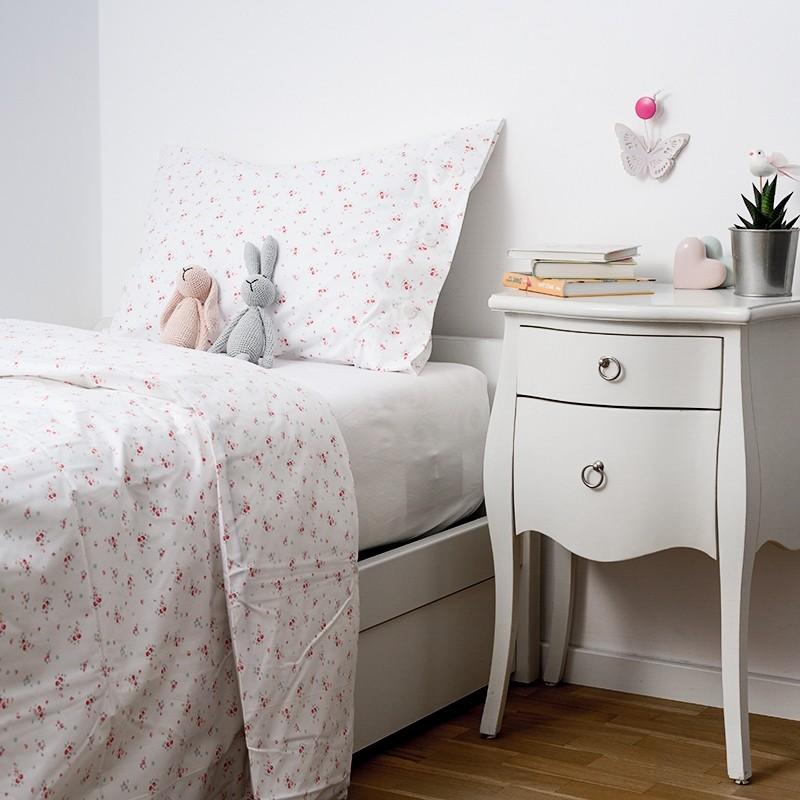mobila dormitor fete