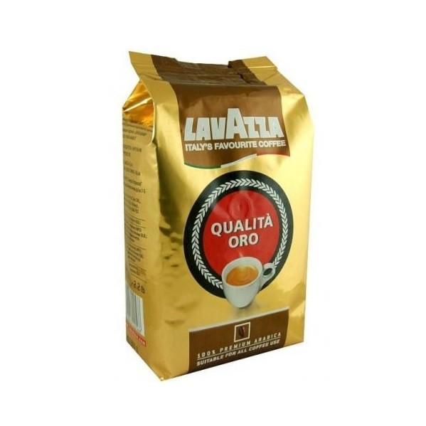 cafea 1 kg