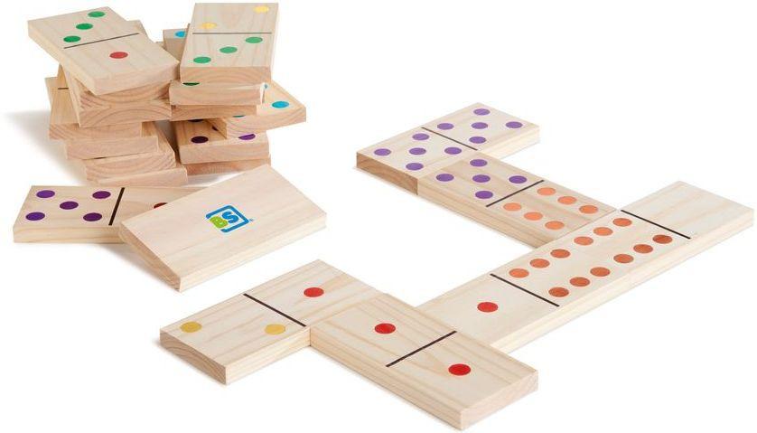 joc din lemn