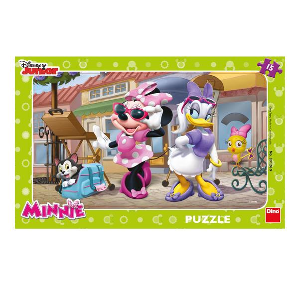 puzzle copii ieftin