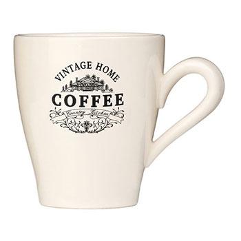 cana-pentru-baut-cafeaua