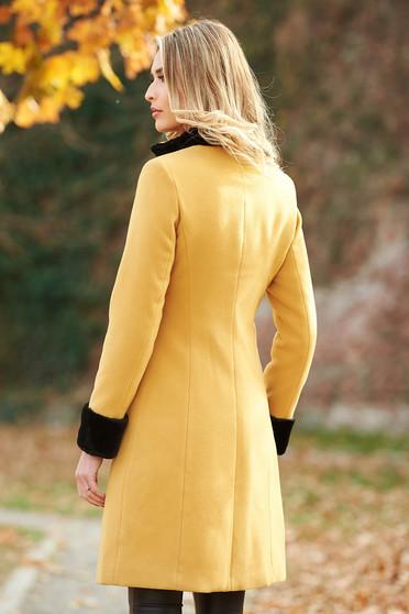modele paltoane dama 2018