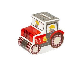 pusculita-tractoras-pentru-baietei