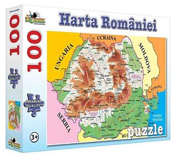puzzle-copii-cu-harta-tarii