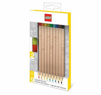 set-creioane-colorate