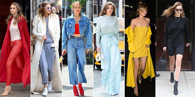 7-stiluri-vestimentare