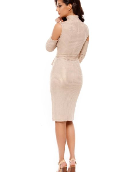 Rochie Kaily Aurie