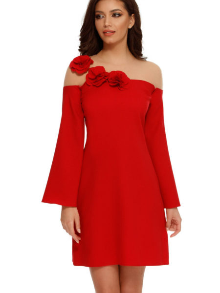 Rochie Milly Rose