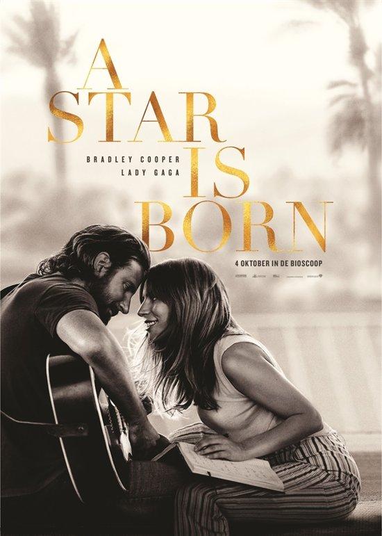 a star is born cu lady gaga