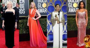 actrite-si-tinute-la-globurile-de-aur-2019