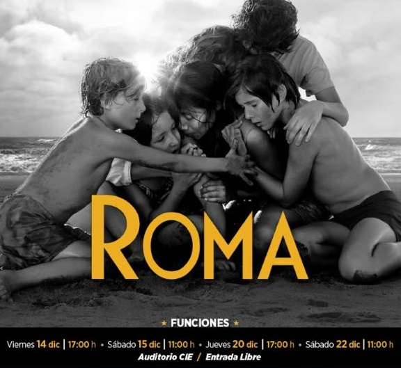 Nominalizari premiile Oscar 2019 - Monden
