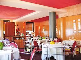 restaurant luxos paris
