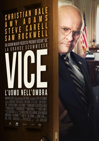 vice film