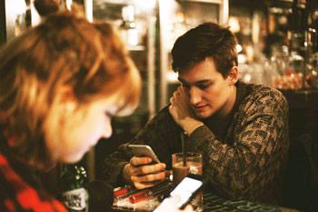 comunicarea-digitala-pentru-adulti