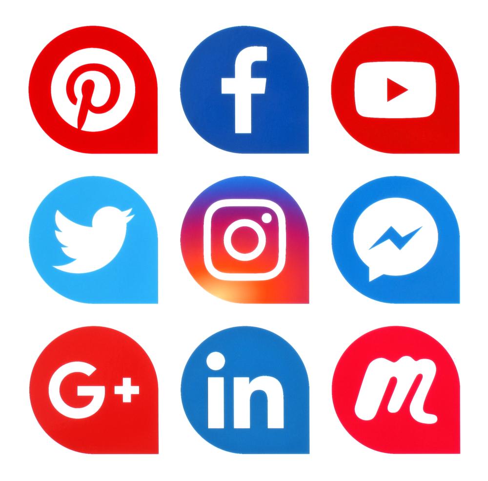 retele social media adulti