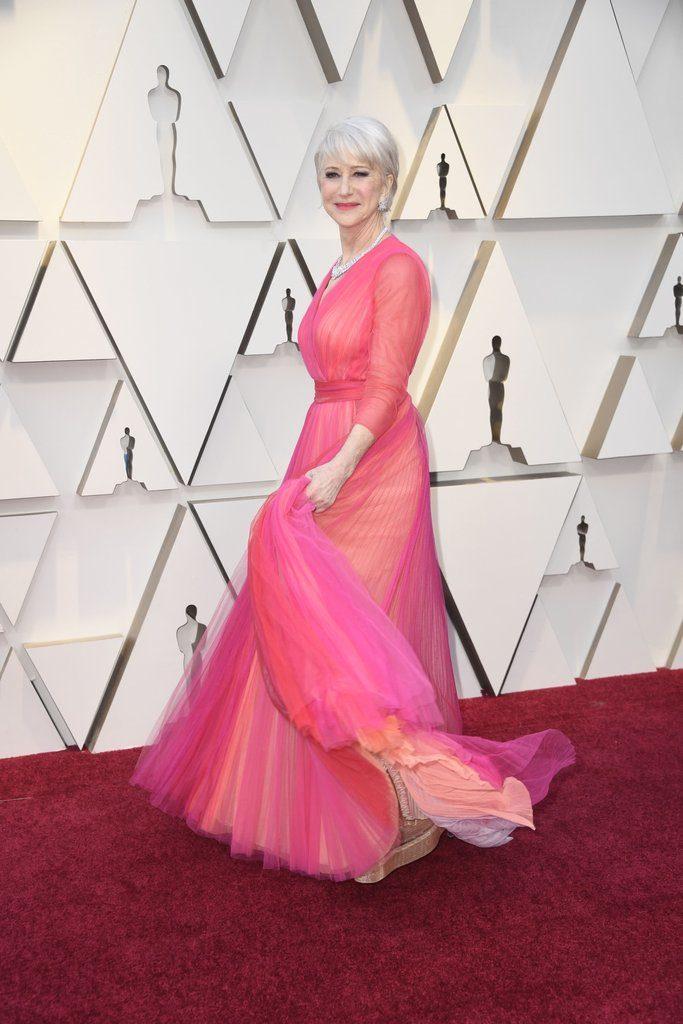 rochii de ocazie roz