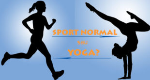 sport-normal-sau-yoga
