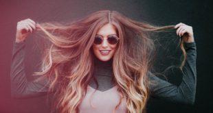 5 produse pentru ingrijirea parului de care orice femeie are nevoie - Hairstyle
