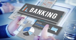 Vom avea credite ieftine in 2019? - Cariera & Bani