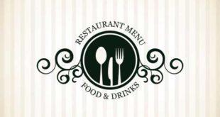 restaurante-luxoase