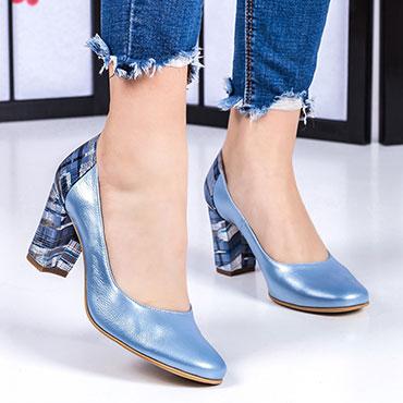 pantofi-albastri-casual-cu-toc-mic