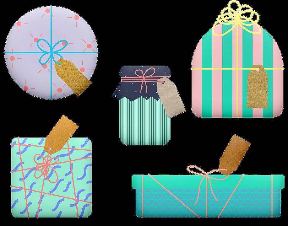 cadouri pentru copil de un an
