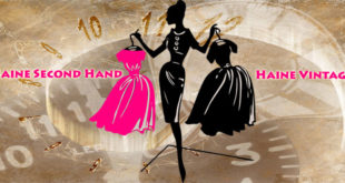Haine vintage vs haine second-hand - Sfaturile noastre